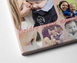 Tanuld meg, hogyan csinálhatsz egyedi anyák napi fotómontázst pár perc alatt!