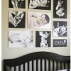 Hogyan keltsd életre a babafotókat?