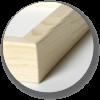 Faliképek készítése házilag - Tanuld meg Te is!