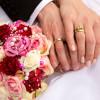 Vászonkép esküvőre. Vagy éppen vászonfotó esküvői képeitekről?
